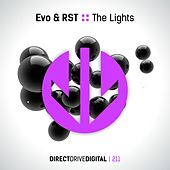 The Lights by Evo