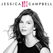III by Jessica Campbell