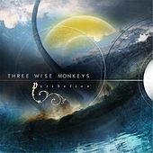 Perihelion (Re-Release) by Three Wise Monkeys