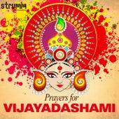 Prayers for Vijayadashami by Various Artists