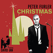 Peter Furler Christmas (feat. David Ian) by Peter Furler