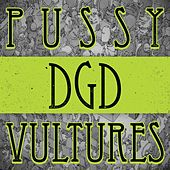 Pussy Vultures by Dance Gavin Dance