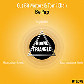 Be Pop by Tomi Chair