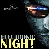 Electronic Night 2 by Various Artists