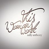 This Woman's Work by Sally Anthony (1)