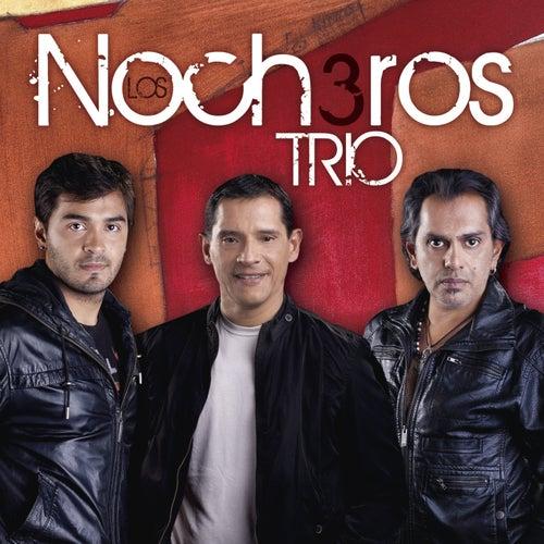 Trio by Los Nocheros