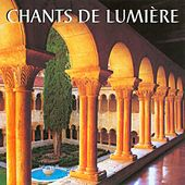 Chants of Light: Hymns, Feasts, Seasons by Various Artists