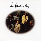 When He Was On The Cross [I Was On His Mind] by Florida Boys