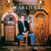 Aquellas Canciones De Los Martinez Gil by Oscar Chavez