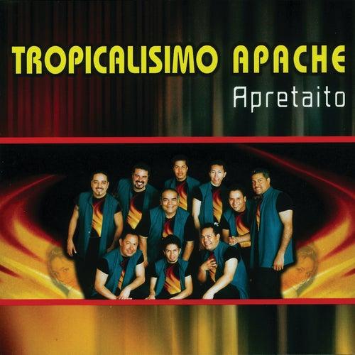 Apretaíto by Tropicalisimo Apache