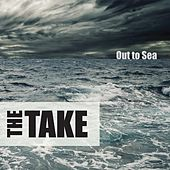 Out to Sea by Take