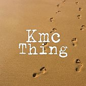 Thing by KMC (Soca)