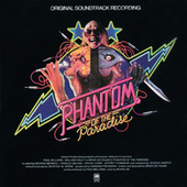 Phantom Of The Paradise by Various Artists