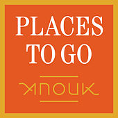 Places To Go by Anouk