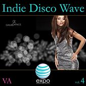 Indie Disco Wave, Vol. 4 by Various Artists