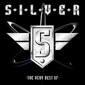 The Very Best Of by Silver