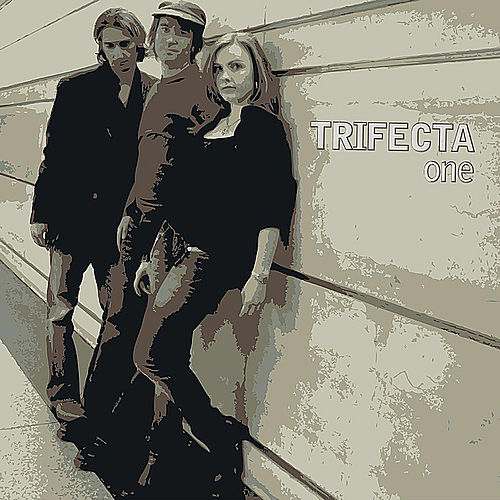 One by Trifecta