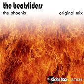 The Phoenix by The Beatsliders