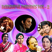 Delightful Melodies, Vol. 2 by Various Artists