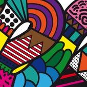 Saint Jacut by Various Artists