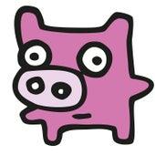 Le Cochon EP by Masomenos