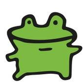 Froggy EP by Masomenos