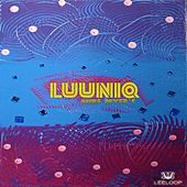 Luuniq by Mike Myers