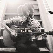 Avalon by Julian Lage