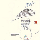 TA by Ernst Reijseger