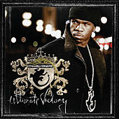 Ultimate Victory by Chamillionaire
