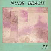 77 by Nude Beach