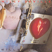 Willy Deville by Willy DeVille