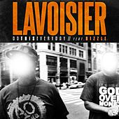 Do This Everyday (feat. Bizzle) by Lavoisier