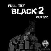 Black, Vol. 2: Cursed by Full Tilt
