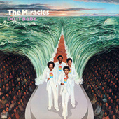 Do It Baby by The Miracles