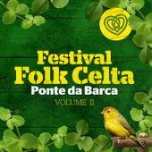 Festival Folkcelta de Ponte da Barca Vol. 2 by Various Artists