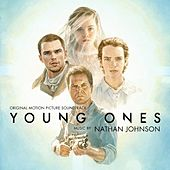 Young Ones (Original Motion Picture Soundtrack) by Nathan Johnson