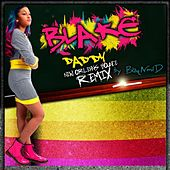 Daddy New Orleans (Remix) [feat. BlaqNMild] by Blake