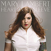 So Far Away by Mary Lambert