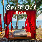 Chill out Relax by Various Artists