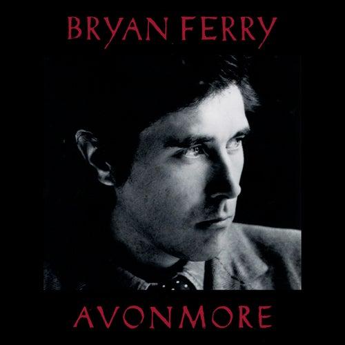 Avonmore von Bryan Ferry