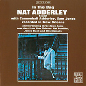In The Bag by Nat Adderley