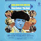 The Bobo - Original Motion Picture Soundtrack by Various Artists