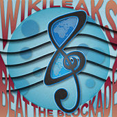 Wikileaks: Beat the Blockade by Various Artists