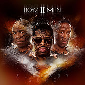 Already Gone by Boyz II Men