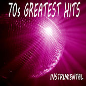 70s Greatest Hits: Instrumental by The O'Neill Brothers Group