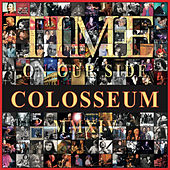 Time on Our Side by Colosseum