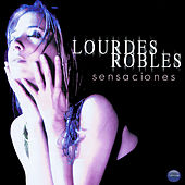 Sensaciones by Lourdes Robles