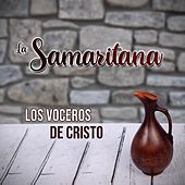 La Samaritana Mi Señor y Dios by Los Voceros de Cristo