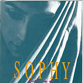 Asi Soy Yo by Sophy